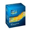 Processore Intel - Intel core i3-3220 3.30ghz