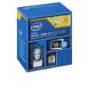Processore Intel - Intel core i5-4670 3.40ghz