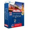 Software Avanquest - Corso intensivo di Inglese Berlitz