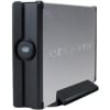 Box hard disk Conceptronic - C05-210