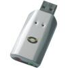 Adattatore USB Conceptronic - C08-041