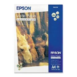 C13s041256 carta fotografica epson monclick c13s041256 for Carta fotografica epson