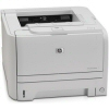 Stampante laser HP - Laserjet p2035