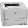 Stampante laser HP - Laserjet p2035