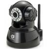 Telecamera per videosorveglianza Conceptronic - Wireless Pan&Tilt Network Camera