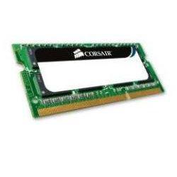 Memoria ram cm3x4gsd1066.