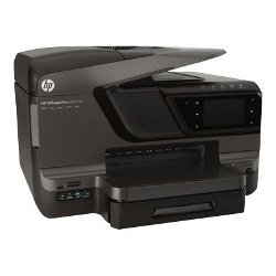 Officejet pro 8600plus