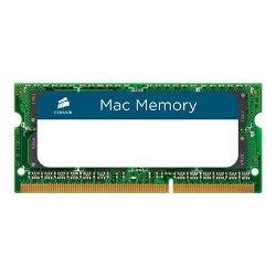 Memoria ram cmsa16gx3m2a1333c9.