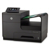 Stampante inkjet HP - Officejet pro x451dw