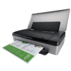 Stampante inkjet HP - Officejet 100