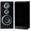 Casse acustiche Pioneer - Cs-5070