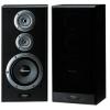 Casse acustiche Pioneer - CS-5070