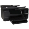 Multifunzione inkjet HP - Officejet 6600 e-all-in-one