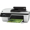 Multifunzione inkjet HP - Officejet 2620 all-in-one