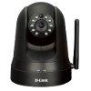 Telecamera per videosorveglianza D-Link - DCS-5009L