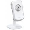 Telecamera per videosorveglianza D-Link - DCS-930L