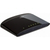Switch D-Link - Des-1005d