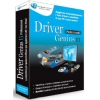 Software Avanquest - Driver Genius 11 Professional