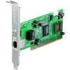 Scheda PCI D-Link - Dge-528t