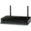 Wireless router Netgear - Dgn2200