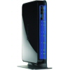 Wireless router Netgear - Dgnd3700