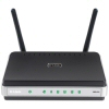 Wireless router D-Link - Dir-615