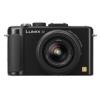 Fotocamera Panasonic - Lumix DMC-LX7