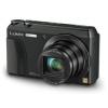 Fotocamera Panasonic - LUMIX DMC-TZ55EG Wi-Fi Black