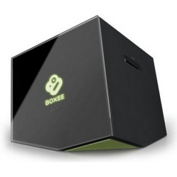 Dsm-380 Boxee