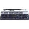 Tastiera HP - Dt527a