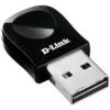 Adattatore Wi-Fi D-Link - Dwa-131