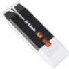 Adattatore Wi-Fi D-Link - Dwa-140