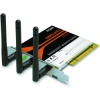 Adattatore Wi-Fi D-Link - Dwa-547