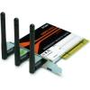 Adattatore Wi-Fi D-Link - Dwa-547