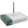 Access point D-Link - Dwl-2100ap