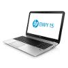 Notebook HP - Envy 15-j022el