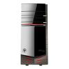 PC Desktop Hewlett Packard - 810-010el i7-4770k 12g 16gb ssd
