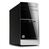 PC Desktop Hewlett Packard - 500-171el i7-4770k 8gb 1tb 2gb