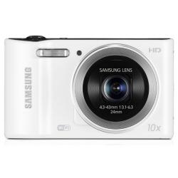 Fotocamera wb350f white.
