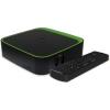Mediaplayer Emtec - Google TV box