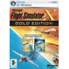 Videogioco Microsoft - Flight simulator x gold edition