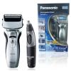 Rasoio elettrico Panasonic - ESRW30CM503 Pack