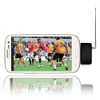 Scheda TV Ewent - Dvbt aerostick per android