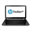 Notebook HP - 15-n068sl