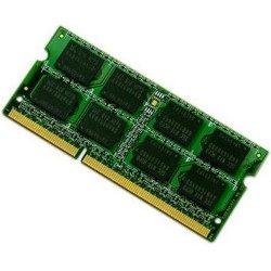 Memoria ram f2123-l400.