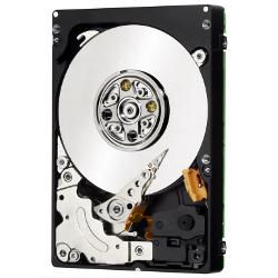 Hard disk interno hd sata 3g 2tb 7.2k no hot pl 3.5.