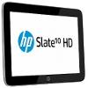 Tablet HP - Slate 10 hd 3603el