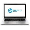 Notebook HP - 17-j110el