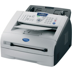 Fax-2820