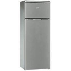 R frig rateur smeg fd239aps r frig rateur cong lateur pose for Refrigerateur congelateur hauteur 170 cm